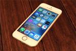 陈冠希的iphone se 透过事件看智能
