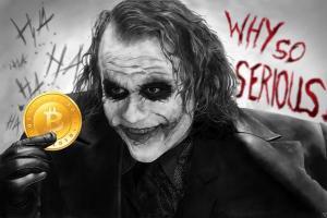 最大美元比特币交易所12万比特币被盗 币值暴跌25%