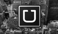 Uber在南非推现金支付 这让司机很忧伤