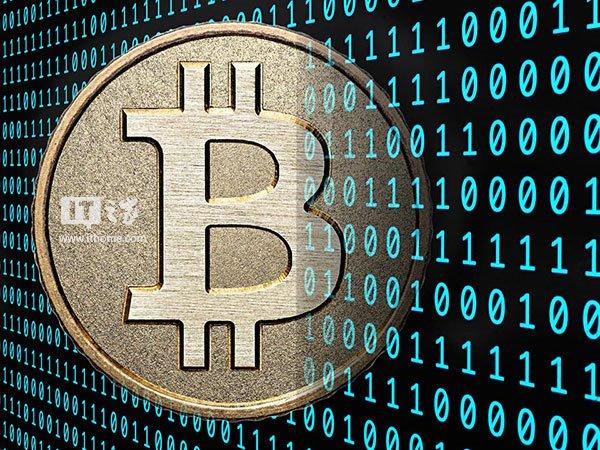 比特币官网:中国用户需严防新一轮盗取攻击