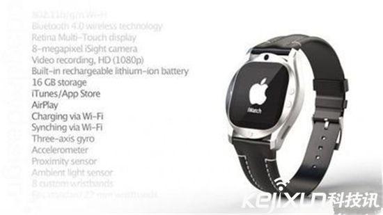 智能手表出货量下降? 苹果三星魅族合力逆转颓势!