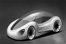 电动汽车行业繁荣或为泡沫?将面临整改巨变!