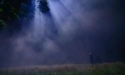 牛人给无人机配上1000w超亮LED灯:可夜间搜救