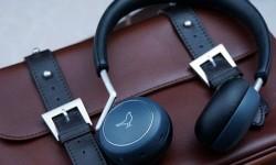 小鸟无线耳机体验:一个文艺范儿旅行者的耳朵之旅