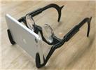 2VR头显:一款粗暴又直接的VR头显