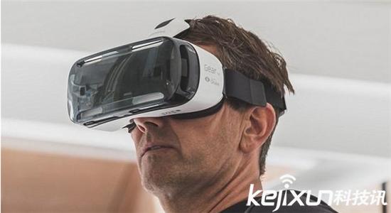 VR虚拟味觉技术已诞生 可以边减肥边享受美食