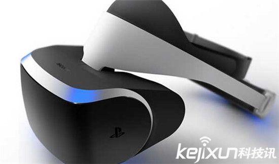 Oculus发布新技术:可使低端电脑用户获得VR体验