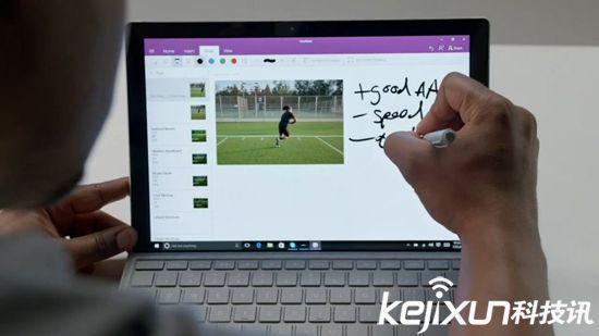 苹果新款MacBook Pro太贵?还有这些笔记本供你选择!