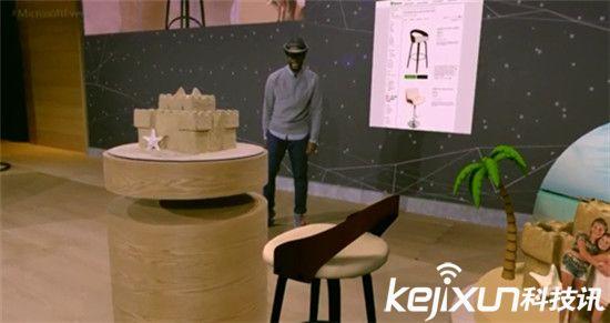 Merge VR欲打造VR遥控器 可以支持ios系统