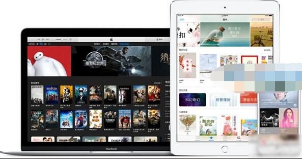 iMac和MBP以太网接口失效的原因与解决方法