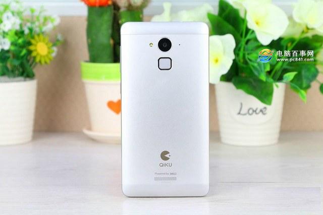 360奇酷手机至尊版发热大怎么办?降温技巧