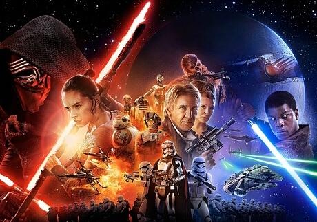 《星球大战银河战场》攻略 星球大战游戏破解版