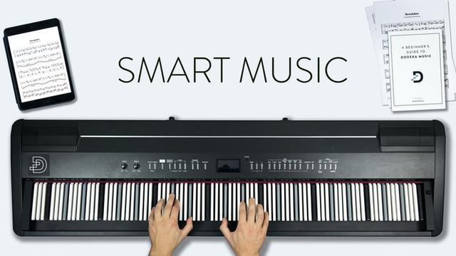 三分钟热度学好乐器!这款演奏套装让你速成大师