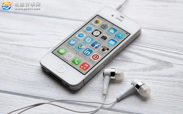 iPhone4s升级iOS9卡怎么办 iOS9开启减弱动画效果教程