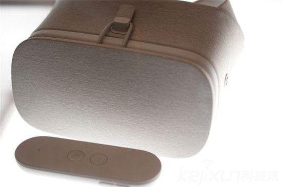 谷歌动画团队瞄准VR市场 明年将推出VR动画短片