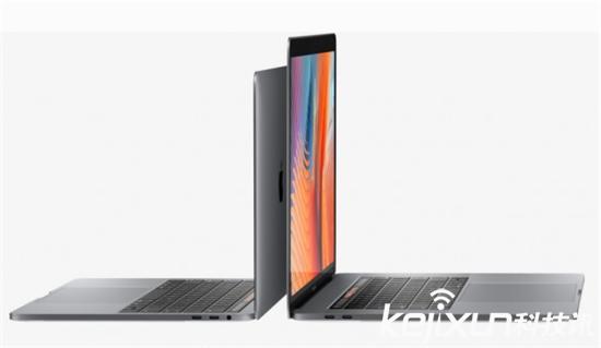 苹果内部员工爆料:新MacBook Pro是妥协的产物