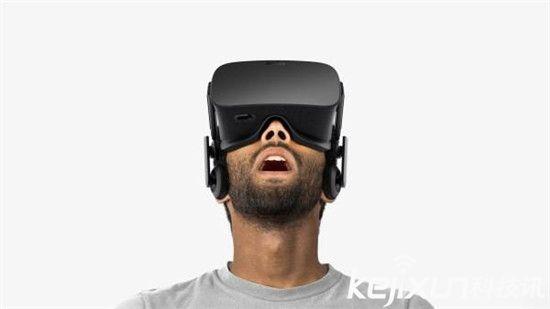 VR直播:利用全息技术让你和女优零距离互动