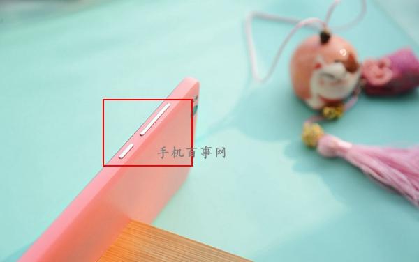 小米4c怎么截图 史上最详细的小米4C截屏方法