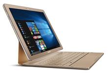 三星计划CES展推出2款平板电脑 搭载Win10系统
