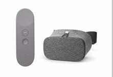 谷歌VR应用表现欠佳 多数安装量不到5000次