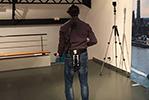 今年将为VR无线年? KwikVR超强无线亮相CES