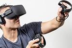 Facebook布局线下VR体验店  布局商场与机场!