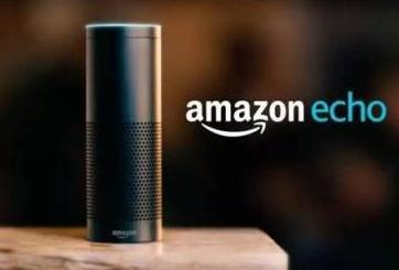 亚马逊Alexa会成为智能家居时代的Android吗?