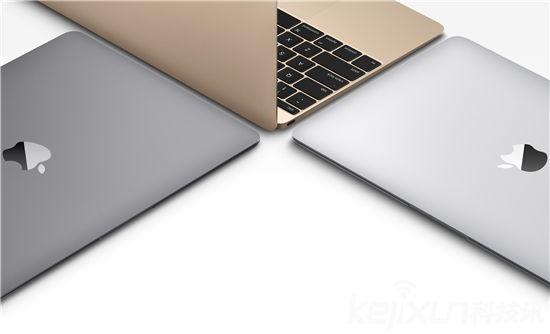 美国机场枪击案 旅客因MacBook Pro挡住子弹幸免于难