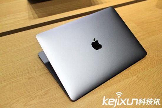 《消费者报告》:苹果Macbook Pro推荐购买