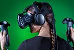 GDC即将召开 VR报告显示最受欢迎平台竟是他