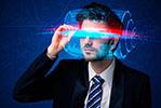 VR将会成为发展重点 全国科技工作会议以明确