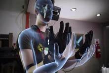 苹果开发AR智能眼镜 有望今年发布!