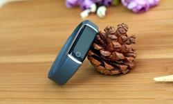 乐心ziva手环怎么样?小米和乐心智能手环哪个好?