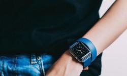 苹果Apple Watch系列智能手表的常见问题汇总