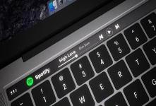 苹果Macbook出新招 应对续航不足问题