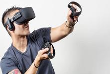 VR元年已过 今年VR行业如何度过?