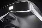 App Store有哪些优秀AR应用? 苹果VR盘点