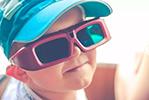 Indeed分析数据出炉 VR工作激增400%