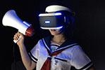 VR品牌哪家更受欢迎? 消费者的体验最重要