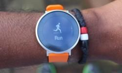 华为新款智能手表 华为手表fit 测评
