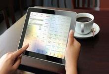 苹果iPad新品或推迟发布 3月不发?