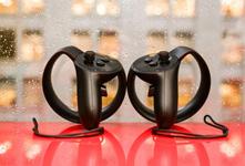 Oculus VR遭遇冷场 Facebook关闭大量概念店演示区