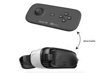 三星Gear VR新品曝光 伴随S8一起发布?