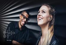三星拟发布Level In ANC无线耳机 对标苹果AirPods