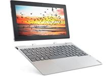 联想将推出Miix 320混合平板电脑  有哪些升级?