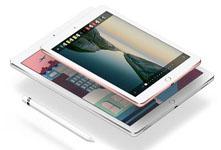 苹果iPad去年出货量下滑14.1% 市场份额仍第一