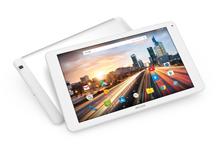 柯达再度尝试新业务 拟今夏推出平板电脑产品