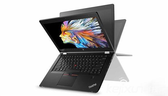 尽管PC市场不景气 但电脑价格不降反升