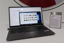 LG全新Gram系列超极本中国开售 三种尺寸版本