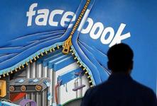 Facebook用人工智能监测直播 防止用户自杀